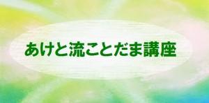 DSC_4559 - コピー